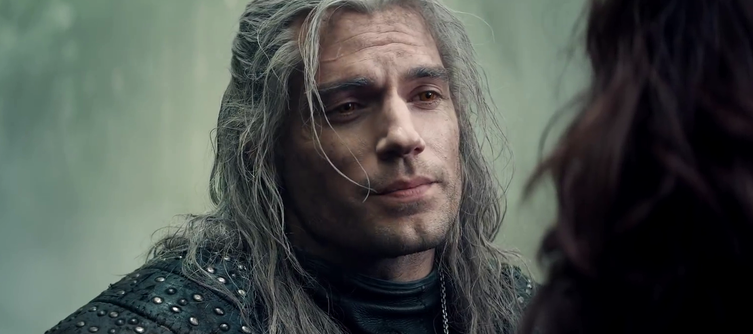 The Witcher Season 2 confirmed for Netflix