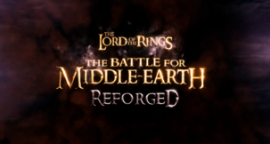 Fan Project Remakes Battle for Middle-Earth in Unreal Engine 4