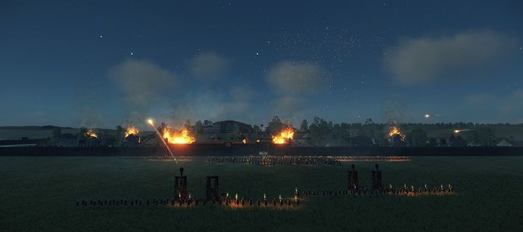 Total War: Rome Remastered Multiplayer Campaign - What to Know About Its Availability