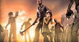 Telltale Apparently Had Plans for a Zombie-Themed Strategy Game