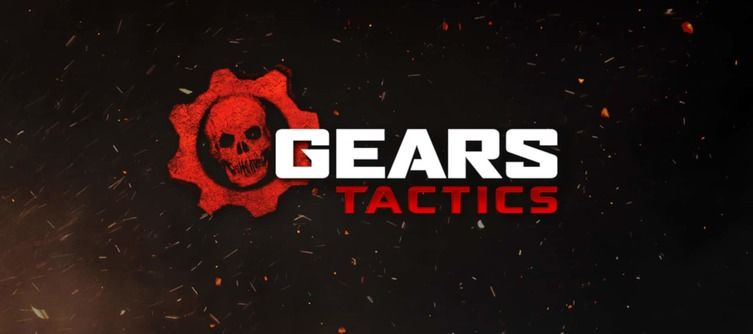 Gears Tactics Release Date - Everything We Know
