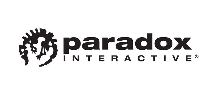 """Paradox's Q2 2021 Performance Was A """"major disappointment"""" as Pandemic Continues to Affect the Pace of New Releases"""
