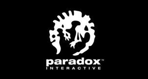 Paradox Interactive Says It's Not Ditching Steam