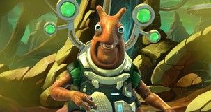 UPDATE: Star Control: Origins Has Returned to Steam