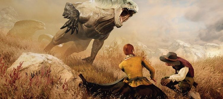 Greedfall Reaches One Million Copies Sold Worldwide