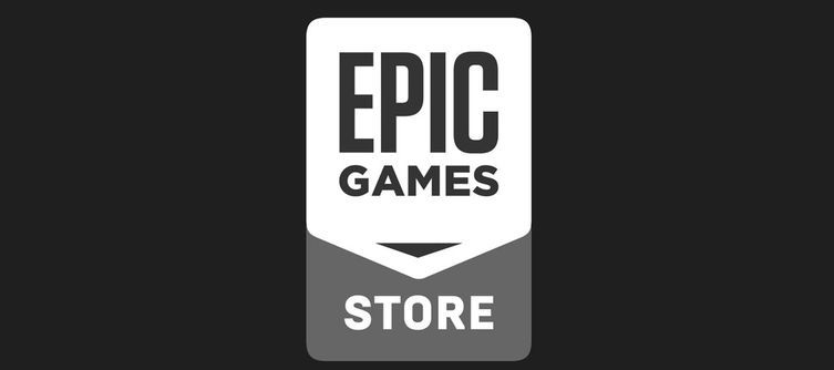 Epic Games Store Free Games of 2020