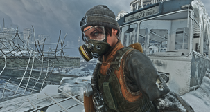 Metro Exodus Epic Games Store Performance - How well does it run?