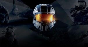 Rumour: Epic Is Trying To Nab Halo MCC and Other Microsoft Games on PC