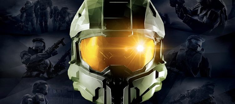 Halo: The Master Chief Collection Season 8 Release Date - Here's When It Could Launch