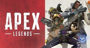 Apex Legends Steam - How to Connect Apex Legends to Steam and Why?