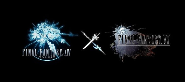 FFXIV A Nocturne for Heroes Event 2021 - FFXV Collaboration Event Start and End Dates, Rewards