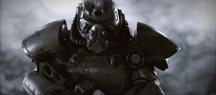 Fallout 76 Hackers Can Steal Your Entire Inventory