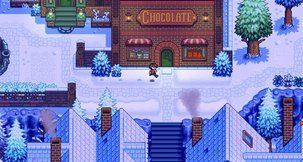 Haunted Chocolatier Release Date - Everything We Know