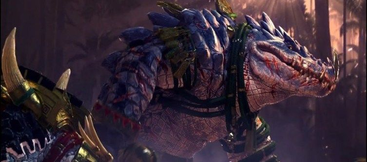 Total War: Warhammer II - The Hunter and the Beast DLC Review at StrategyInformer