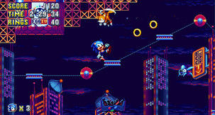 Sonic Mania's Denuvo DRM Was Broken Just A Week After Release, Causing More Backlash Over Sega's Delay