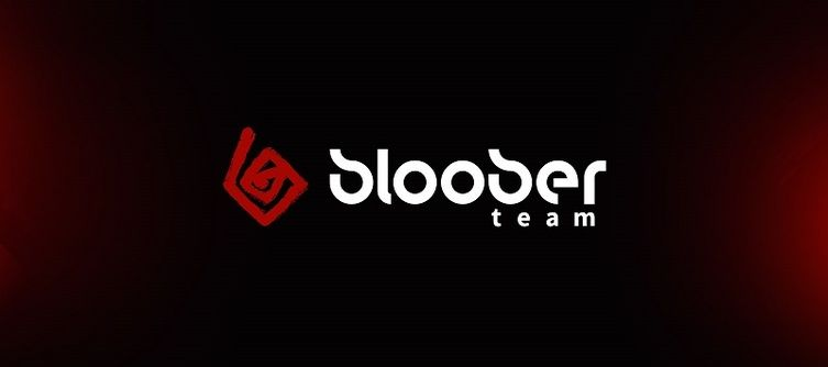 Konami and Bloober Team collaboration reignites hopes for a new Silent Hill Game