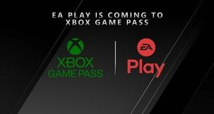 When Does EA Play Come to Xbox Game Pass - Release Date and Price