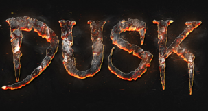 DUSK, the spiritual sequel to Blood, will release on January 11