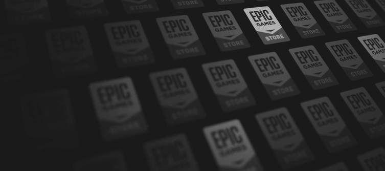 An Early Version Of Epic Games Store Achievements Is Now Available
