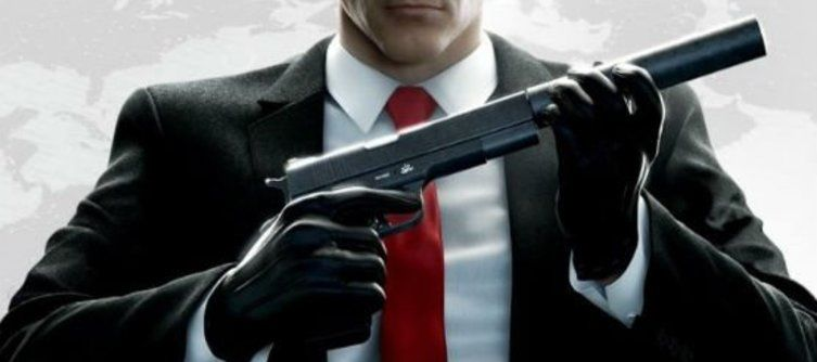Latest Trailer for HITMAN 2 is Suitably Badass, featuring Colombia