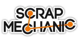 Scrap Mechanic Console Commands and Cheats