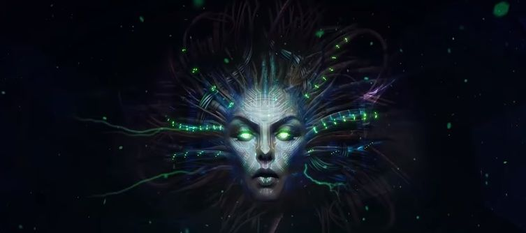 System Shock 3 Could Be in Trouble Following OtherSide Entertainment Layoffs
