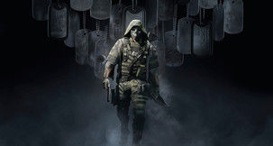 Ghost Recon Breakpoint Maintenance - Down Time Announced