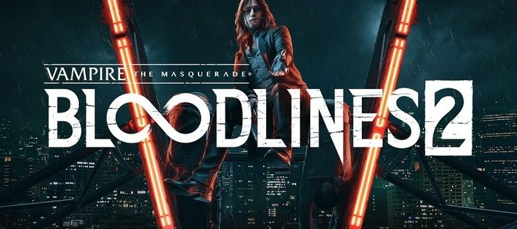 Vampire: The Masquerade - Bloodlines 2 Release Date - Everything We Know
