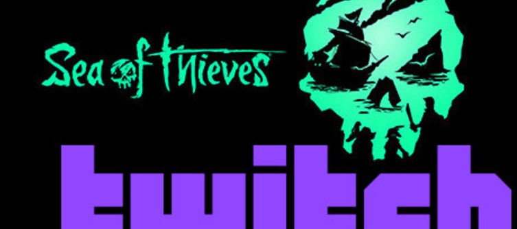 How to Link Twitch to Sea of Thieves Guide