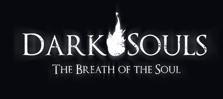 Dark Souls goes Legend of Zelda: Breath of the Wild With This Mod