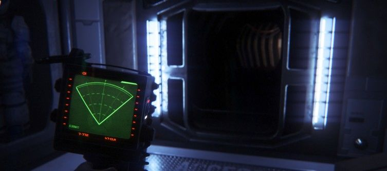Alien Day 2020 - Alien: Isolation Is 95% off on Steam Right Now
