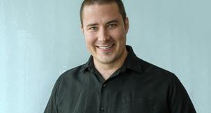 Civilization V Lead Designer Jon Shafer Leaves Paradox 6 Months After Joining [UPDATE: At The Gates Kickstarter Updated!]