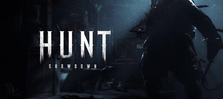 Hunt: Showdown - Update 2.1 Released
