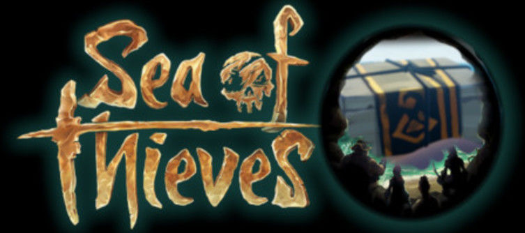 Sea of Thieves Generous Gift - Where to Sell