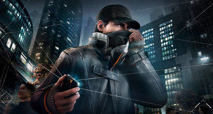 Five Things We Want To See In Watch Dogs 3