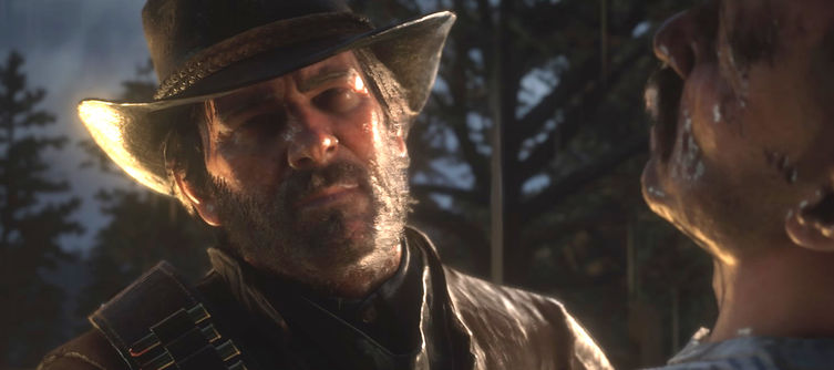 Red Dead Redemption 2 System Requirements - What Are the PC Specs?