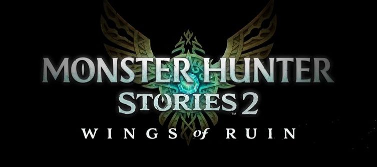 Monster Hunter Stories 2: Wings of Ruin - How to Get Palamute