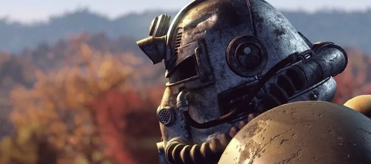 Fallout 76 Mirelurk Queens Locations Guide