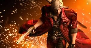 Everything We Know About Devil May Cry 5