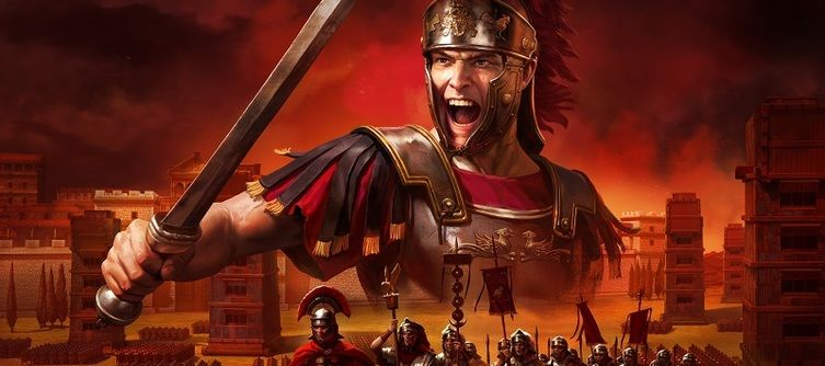 Total War: Rome Remastered Launches Next Month With More Playable Factions, 4K and Modding Support