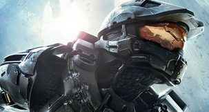 "Halo: Master Chief Collection developer on a PC version: ""we've heard you loud and clear"""