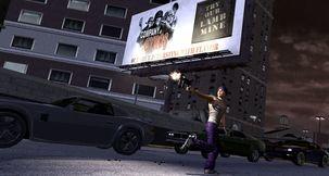 """Volition Has """"Found"""" Saints Row 2 Source Code, Pledges To Fix PC Port"""