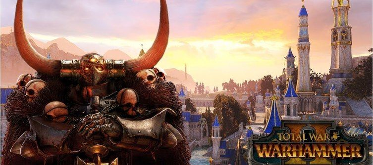 Creative Assembly explains why Total War: Warhammer II's Mortal Empires DLC is a buggy mess