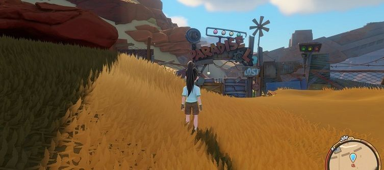 My Time at Sandrock Release Date - What We Know