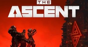 The Ascent Cross-Platform Support - What to Know About Crossplay