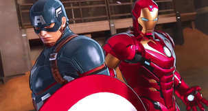 Marvel Ultimate Alliance 3 PC - Will Marvel Ultimate Alliance 3 Come Out on PC?