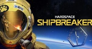 Hardspace: Shipbreaker Release Date - Everything We Know