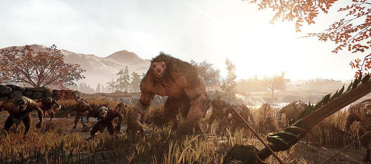 Warhammer: Vermintide 2 Season 2 Kicks Off Adding Lohner's Emporium of Wonders, Quick-Play Weaves and More