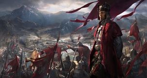 Total War: Three Kingdoms Introduces Coalitions and Military Alliances