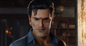 Evil Dead: The Game Release Date - Everything We Know